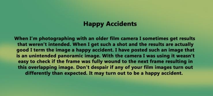 Happy Accidents essay - WP - 2017_09_11