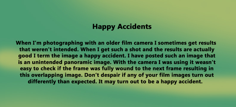 Happy Accidents essay - WP - 2017_09_11