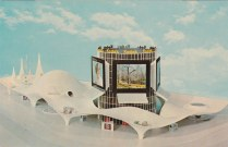 Kodak 1964 Worlds Fair 02a - smaller