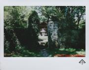 Ringwood Manor - 210W15 - Tauris-Drakkuss - c2018