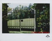 Ringwood Manor - 210W26 - Tauris-Drakkuss - c2018