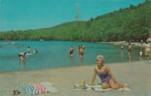 High Point Postcard 04