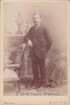 Cabinet Cards 03