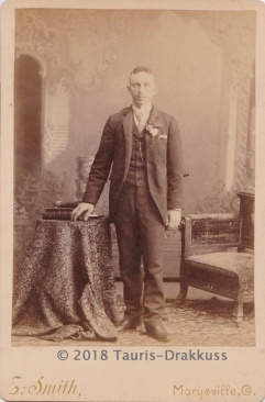Cabinet Cards 06