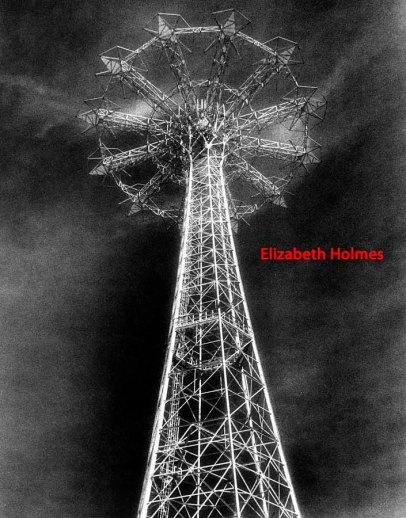 Coney Island - Elizabeth Holmes